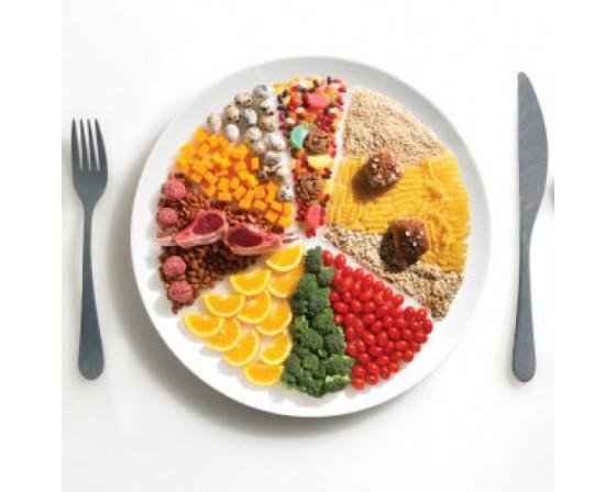 Curso online: cocina sana para adelgazar