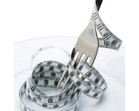 Curso online: dieta con éxito