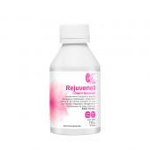 Colágeno bebible - Rejuvenell