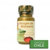 Vinagre de Manzana - Cápsulas