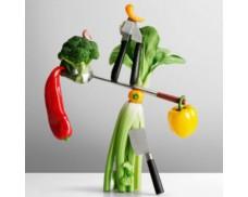 Alimentación Disociada - Curso online