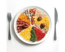 Cocina para Adelgazar - Curso online
