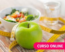 Alimentación depurativa | Dieta Detox - Curso online
