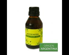 Digestivo natural en gotas - Antiácido y analgésico