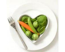 Introducción a la Nutrición - Curso online
