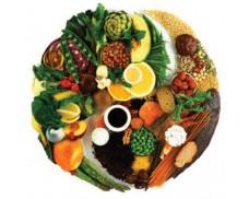 Cocina Macrobiótica - Curso online