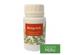 Moringa Forte 500 mg