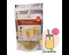 SuperMix Proteína Cañamo + Semilla de calabaza + Coco