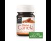 Canela cápsulas - Transito digestivo y control de peso