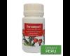 Hercampuri cápsulas - Desintoxicante sanguíneo