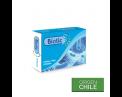 Biotic 5 - Probióticos en capsulas