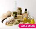 Curso online: Secretos naturales para la belleza