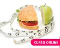 Curso online: alimentación disociada