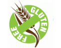Resveratrol cápsulas libre de gluten