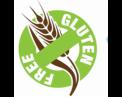 Arándano Rojo libre de gluten