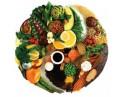 Curso online: cocina macrobiótica