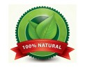 Graviola en Cápsulas 100% Natural