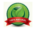 Alga Chlorella Orgánica 100% Natural