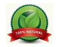 100% Puro y Natural