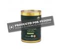 Spirulina Orgánica en Polvo - por pedido - 100% de pureza